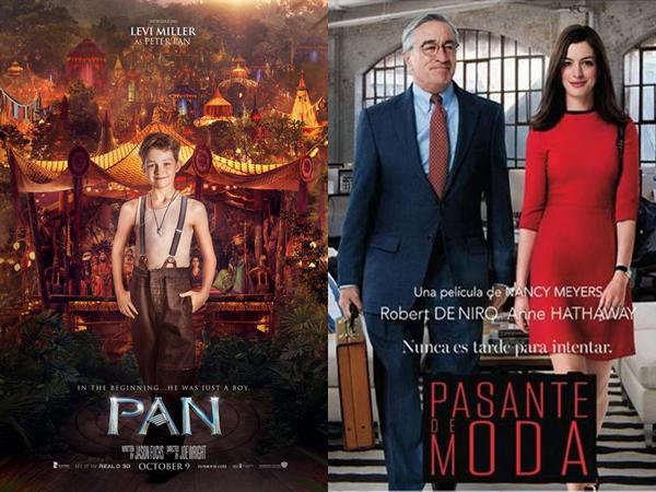 CINE-PAN_PASANTE-DE-MODA