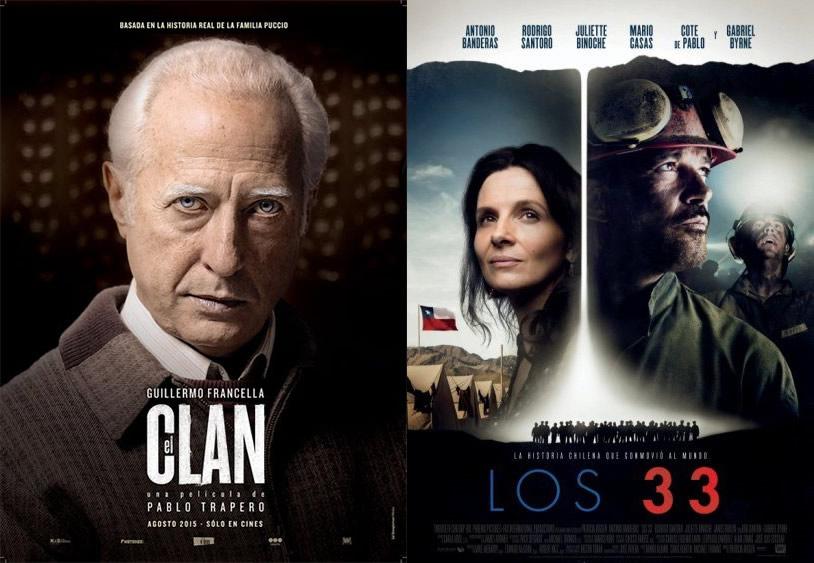 CINE-el-clan-los-33