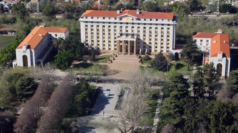 Casa-de-Gobierno
