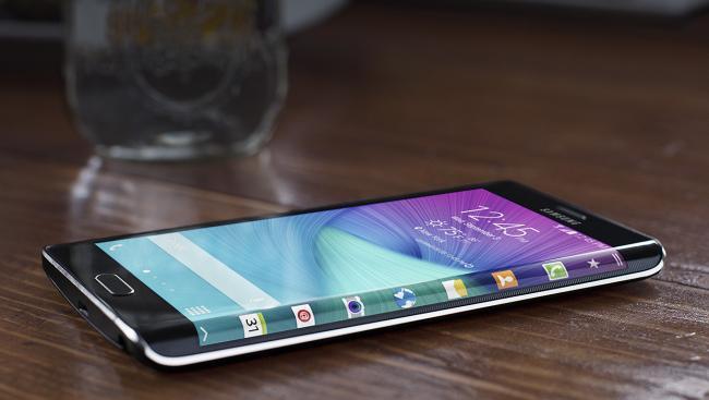 Celular-Samsung-S6