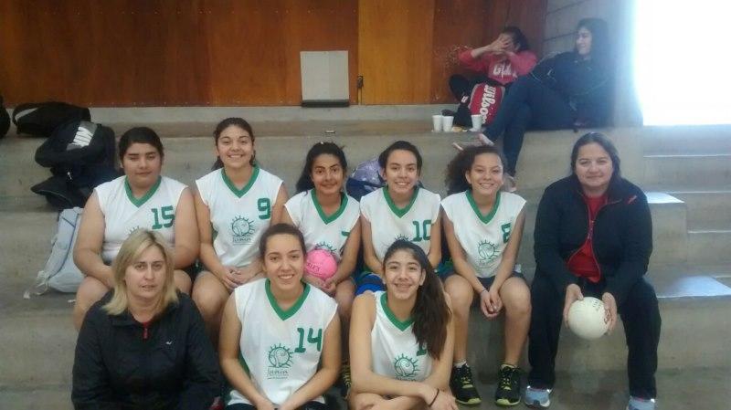 Chicas-Sub-14-Cestoball
