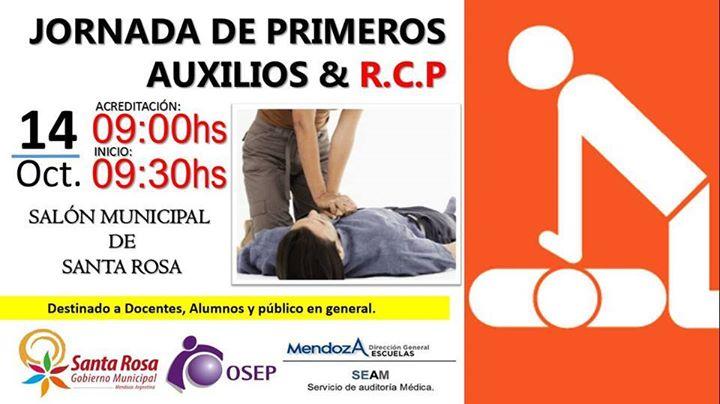 Curso-de-primeros-auxilios-y-RCC-en-Santa-Rosa