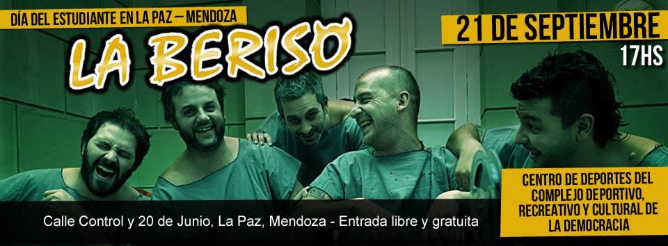 El-rock-de-La-Beriso-en-la-primavera-de-La-Paz