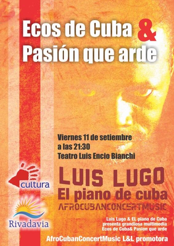 El-sonido-cubano-de-Luis-Lugo-llega-al-Bianchi