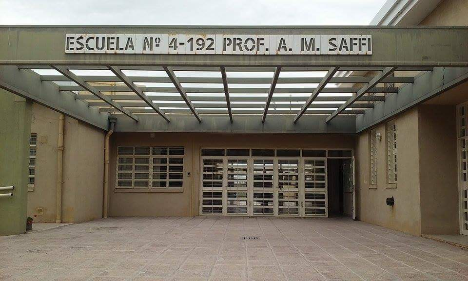 Escuela-4-192-Alicia-Mabel-Saffi