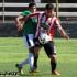 Futbol - San Martin