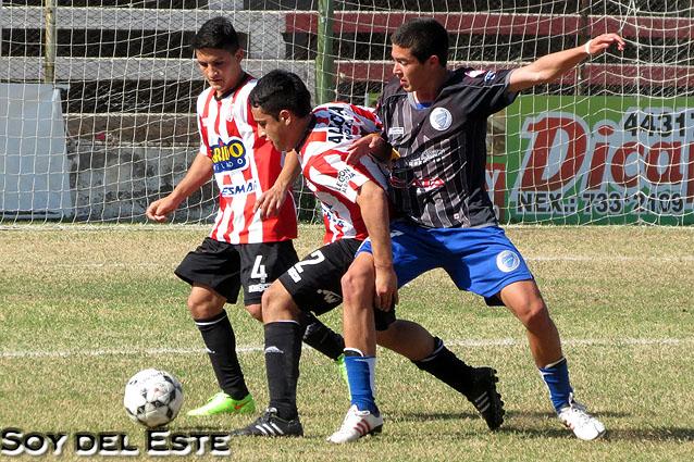 Futbol-San-Martin
