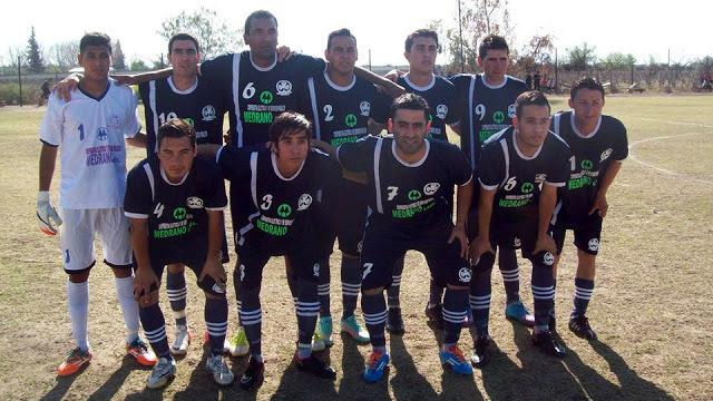 Futbol-Tres-Acequias