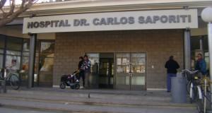 HOSPITAL-CARLOS-SAPORITI