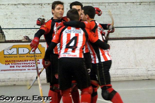 Hockey-San-Martin