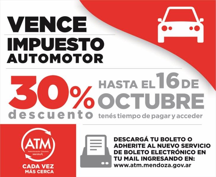 Impuesto-Automotor
