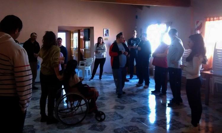 La-UNCuyo-trabajan-con-integrantes-de-NEJ