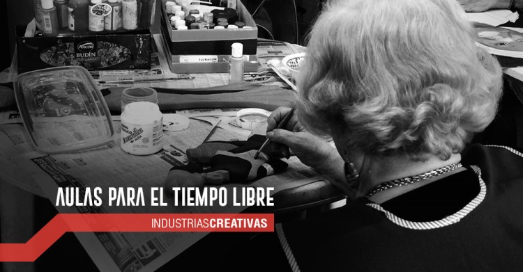 Las-Aulas-llegan-a-Rivadavia.