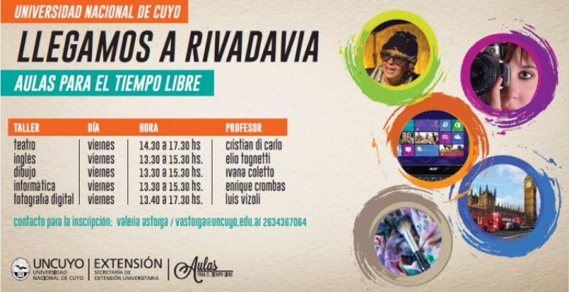 Las-Aulas-llegan-a-Rivadavia