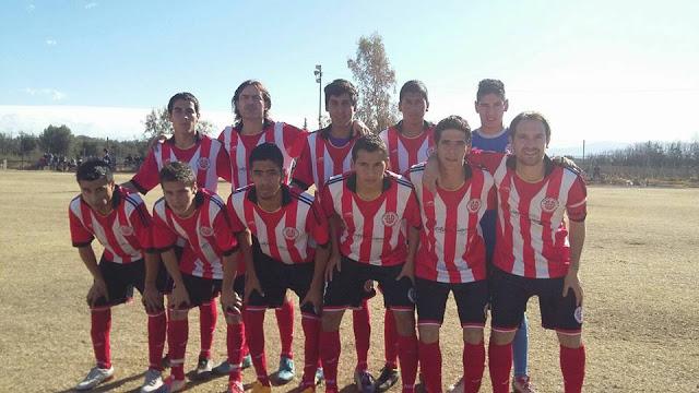 Liga-Rivadaviense-La-Libertad