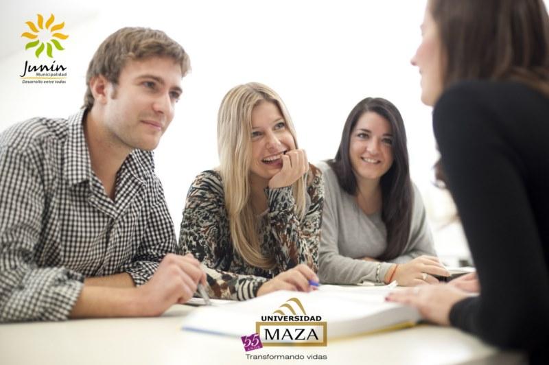 Oferta-Unversidad-Maza