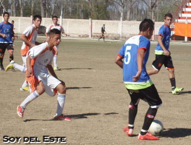 Rivadavia-Liga-Mendocina-B