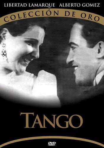 Tango-de-Maglia-Barth