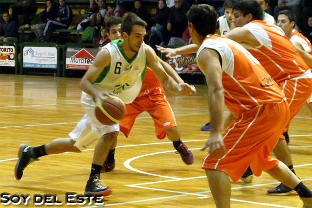 basquet-rivadavia-junin