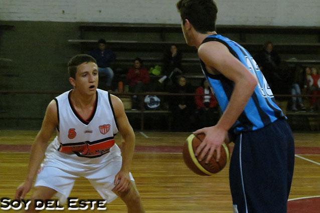 basquet-san-martin